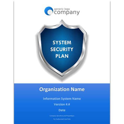 Loan Officer job description template Workable