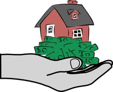 Corporate Loan Accounts Officer CV Template CV formats